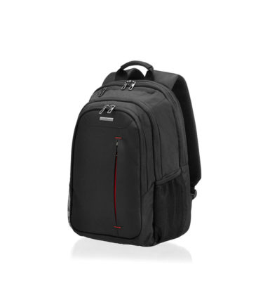 Samsonite Guardit laptop rugtas 13-14""
