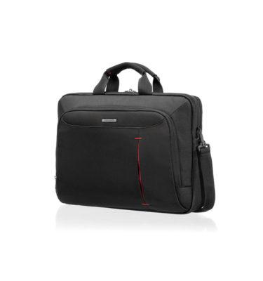 """Sasmonite Guardit laptoptas 13,3"""""""