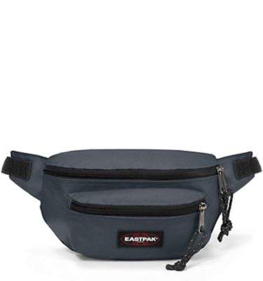 Heuptas, Doggy Bag ,Eastpak