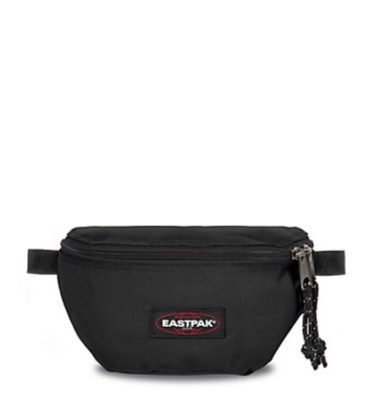 Springer,Heuptas,Eastpak