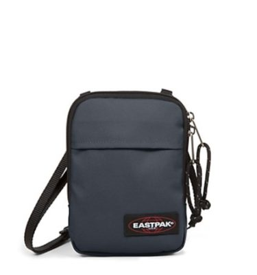 Buddy, Eastpak