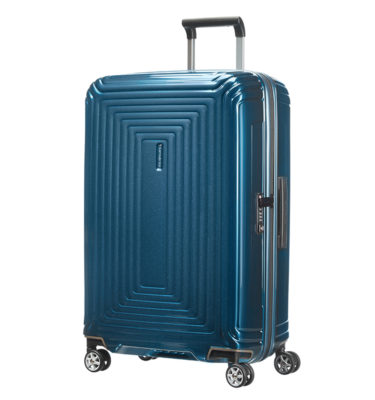 Samsonite, harde koffers, Neo Pulse