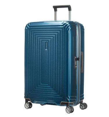 Samsonite, harde koffers, Neo Pulse