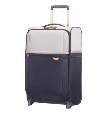 Samsonite.Handbagage , Uplite