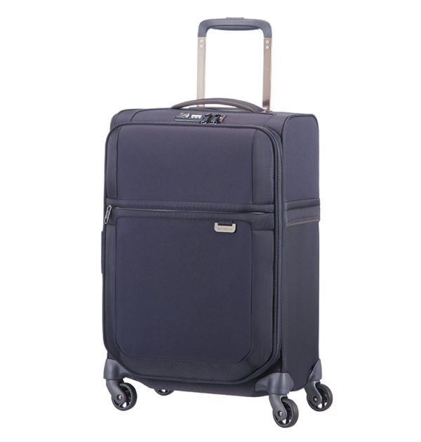 Samsonite,handbagage,uplite