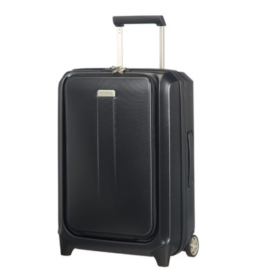 Samsonite,laptoptrolley,handbagage