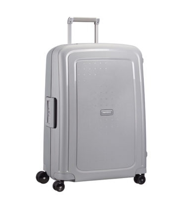 Samsonite, S'cure,Spinner