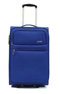 Line koffer ,Handbagage,Superlicht
