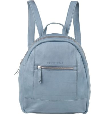 Backpack-Georgetown-