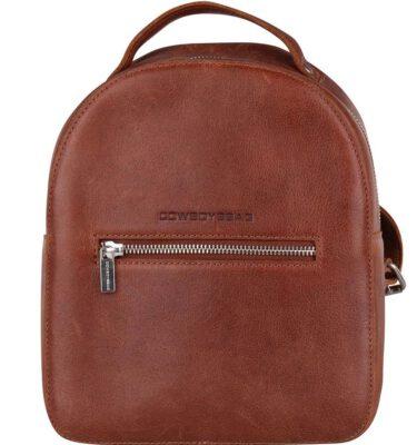 Bag-Baywest-000300-cognac-15598