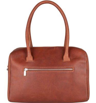 Bag-Darwing-000300-cognac-15524