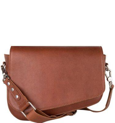 Bag-Kaapstad-000300-cognac-14585