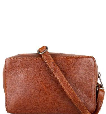 Bag-Kurland-000380-juicytan-15688