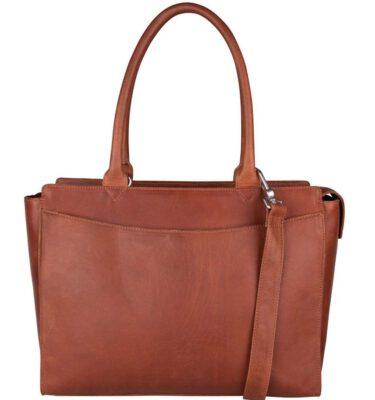 Bag-Malmesbury-156-inch-000300-cognac-15568