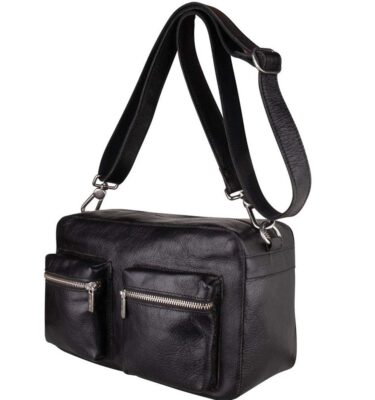 Bag-Marloth-000100-black-15700
