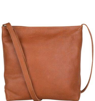 Bag-Walmer-000300-cognac-14595