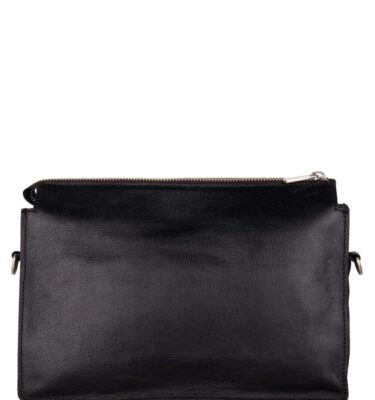 Bag-Williston-000100-black-15490