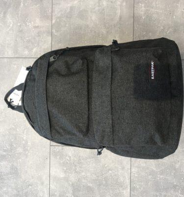 IMG-9402
