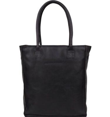 laptop-bag-woodridge-13-inch2049_000100-black_1