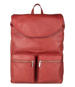 Backpack-Reiff-13-inch-000710-cassis-16452