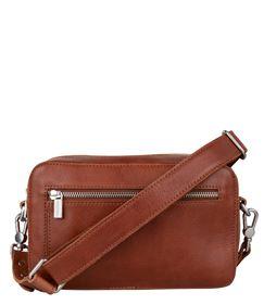 Bag-Lentran-000300-cognac-16686