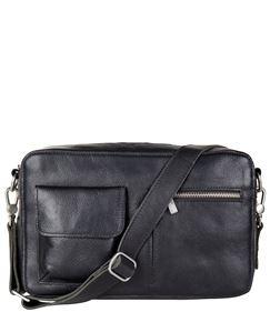 Bag-Rhue-000100-black-16402