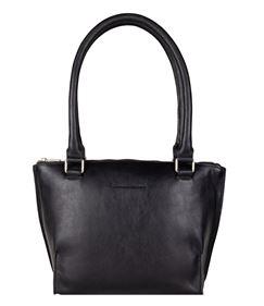 Bag-Tarbet-000100-black-16490